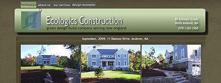 ecologicsconstruction